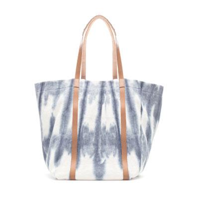 Bárhol talál ehhez hasonló táskát, jó áron