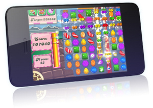 milliardokat-kaszal-a-candy-crush-saga