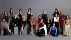 Az ex-Vogue főszerkesztő megint kitálal: a modellek márpedig anorexiások