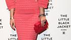 Kétmilliós Chanel LEGO táska: menő vagy ciki?