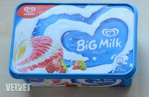 bigmilk