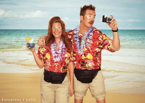A Hawaii ing indokoltan került fel a tiltólistára.