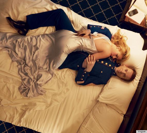 Claire Danes csodaszép ruhában.. és lábak nélkül?