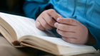 5 könyv kiskamaszoknak - amit biztos olvasni fognak