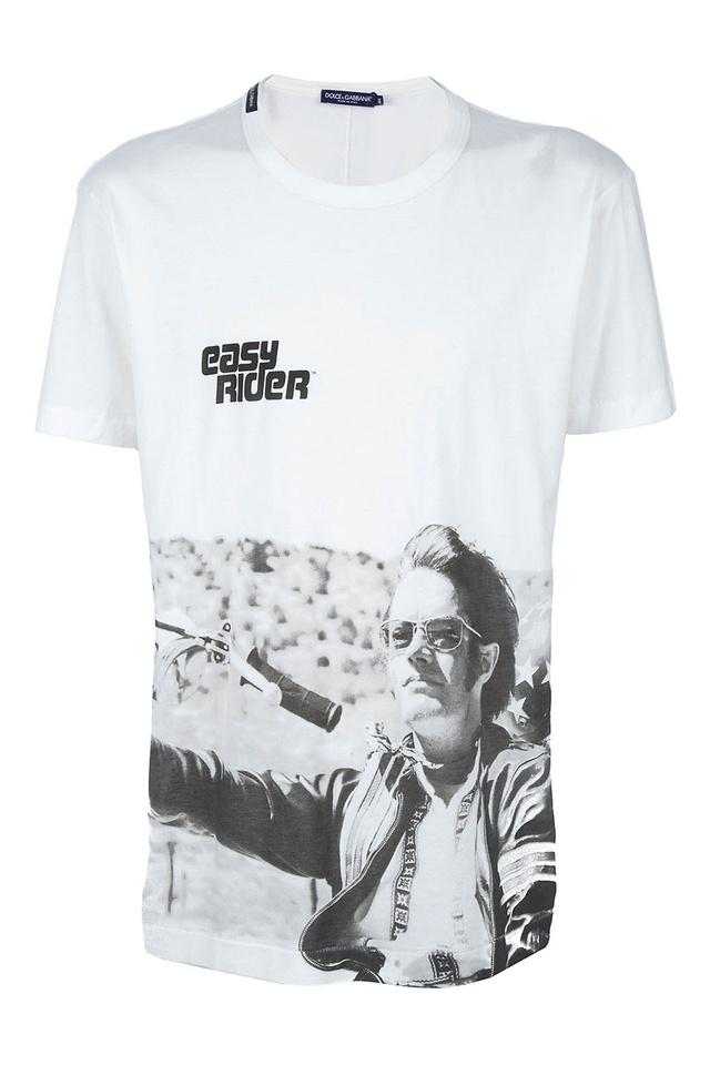 Ezért perel Peter Fonda