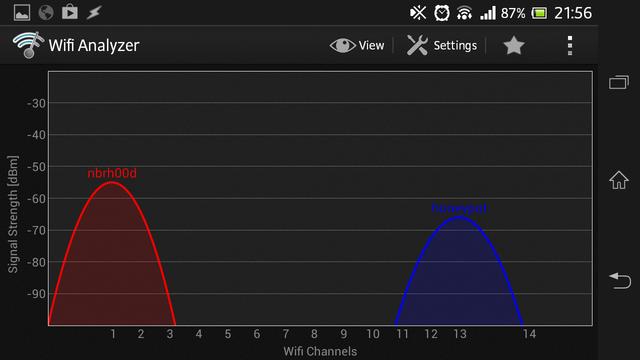 Screenshot 2013-07-27-21-56-51.png