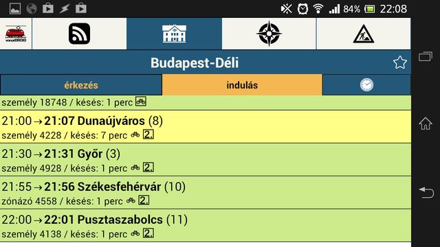 Screenshot 2013-07-27-22-08-32.png