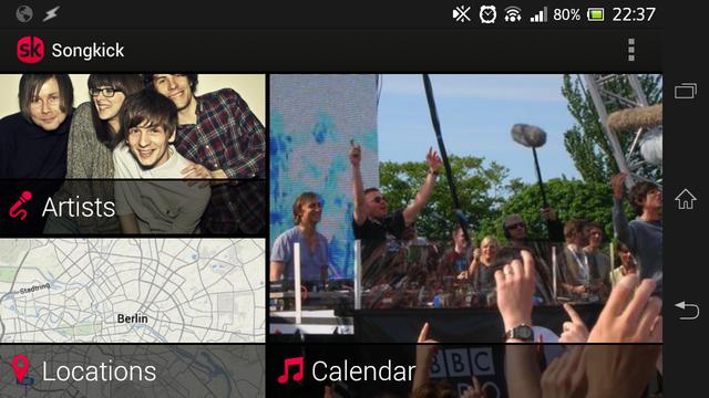 Screenshot 2013-07-27-22-37-26.png