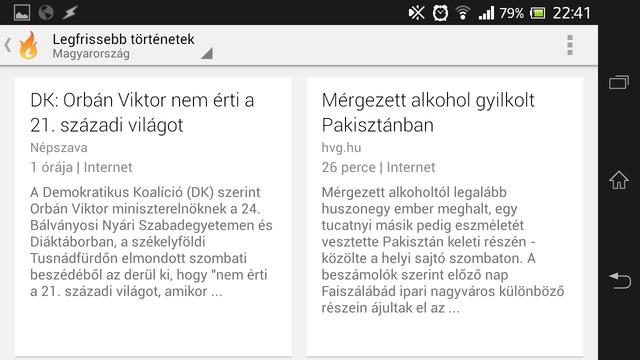 Screenshot 2013-07-27-22-41-58.png