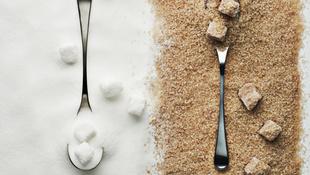 5 tévhit a cukorról