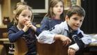 Milyen pedagógus béremelés?