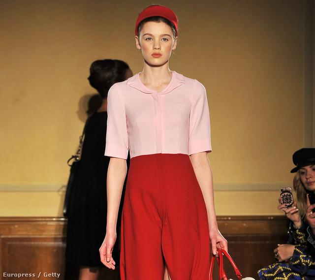 Andrea Incontri 2009-ben indította el márkáját, kiegészítőkkel bővített kollekcióját az első időkben csak barátai vásárolták.