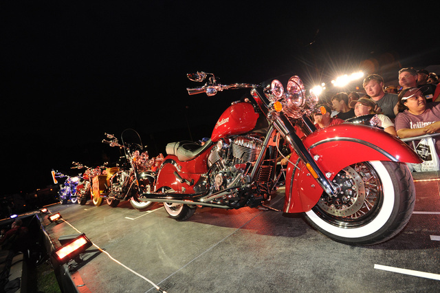 2014-indian-chief-revealed-in-sturgis-photo-galleryvideo 41
