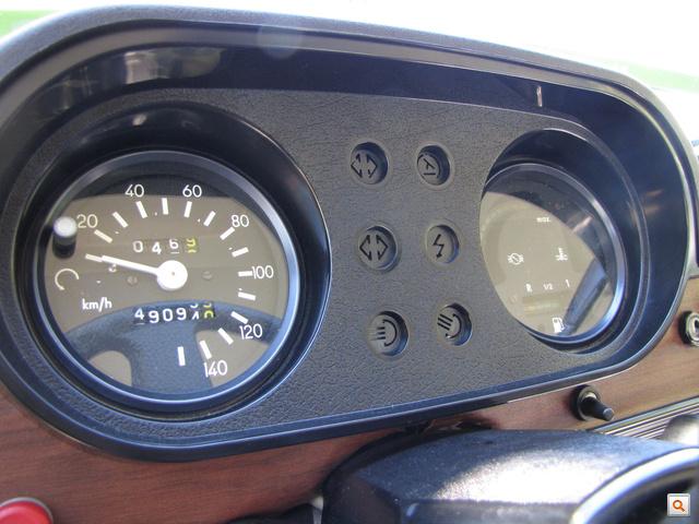 IMG 4969
