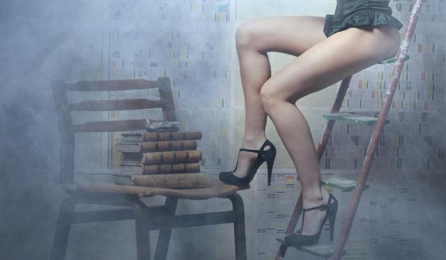 Hurrá, van erotikus augusztusi olvasnivaló!