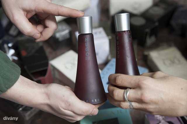 06-nav parfumoki20130221img 0715
