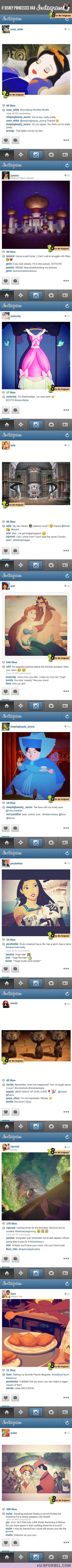 disney-princess-instagram-collage-small