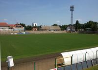 siofoki stadion