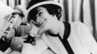 130 éve született Coco Chanel