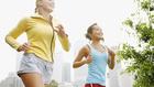 Így táplálkozzon, ha rendszeresen fut