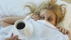 8 élénkítő ital kávé helyett