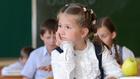 Üljön a gyerek egész nap az iskolában!
