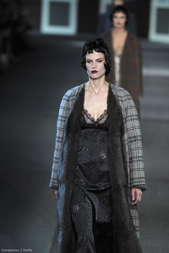 Kombinéruhák: a Louis Vuitton tehet róla
