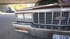 Chevrolet Usa Impala 1977