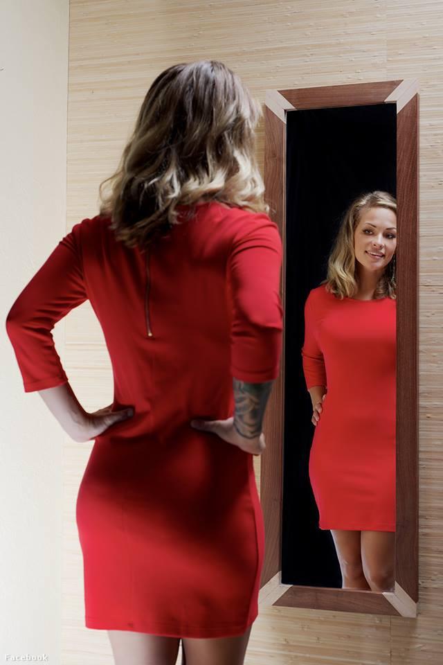 skinny mirror2