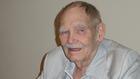 Elhunyt Frederik Pohl, a hícsík atyja