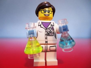 scientist-minifig-sm
