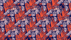 Moderat II.: az év legmenőbb albuma