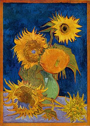 69644287 sunflowers