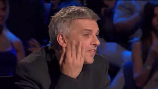 krasznai-tunde-video-x-faktor-2013-es-egyeb-videok