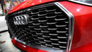Móka és rettegés a Volkswagennel