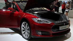 Ezzel verik agyon a világ autógyárait?