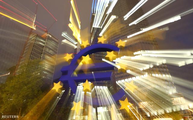 2013-09-02T204153Z 15585243 GM1E9930BUR01 RTRMADP 3 GERMANY-ECB