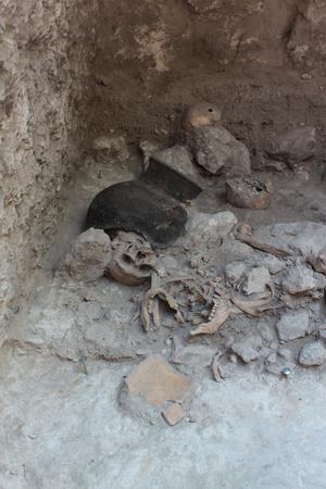 maya-mass-grave