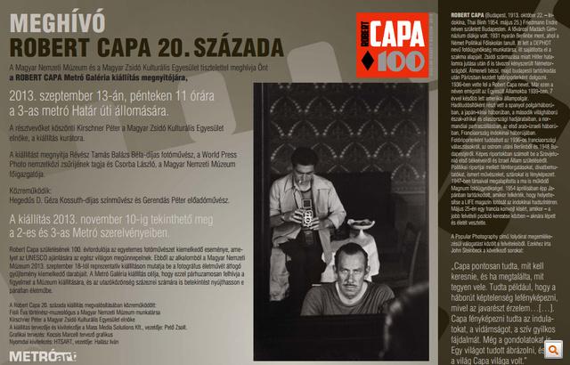 capa100