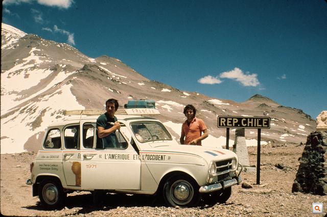 Renault 25434 global en