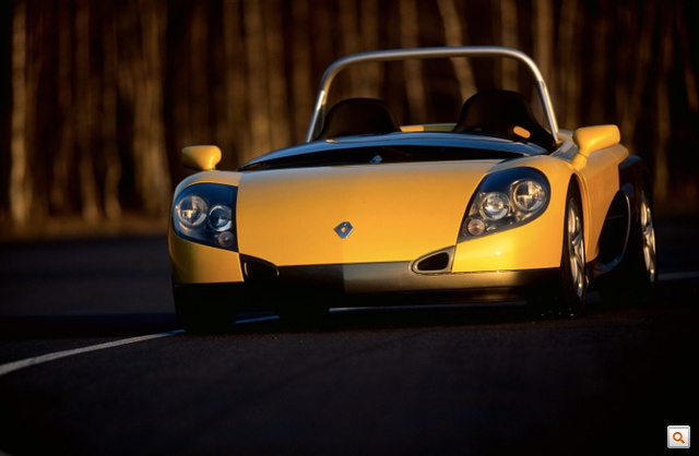 Renault 12652 global en