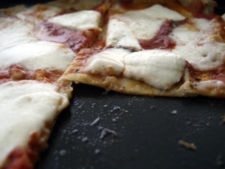 pizza csics