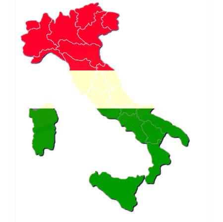 olasznap