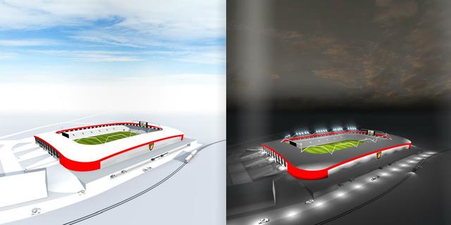 bozsik stadion3