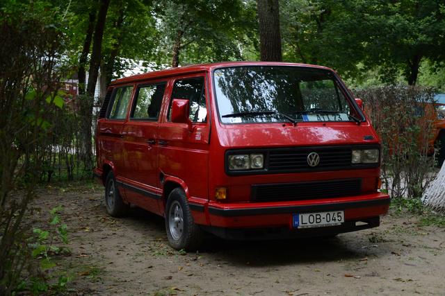 DSC 2977