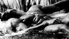 Greg Gorman: a fotós, aki levetkőztette Hollywoodot