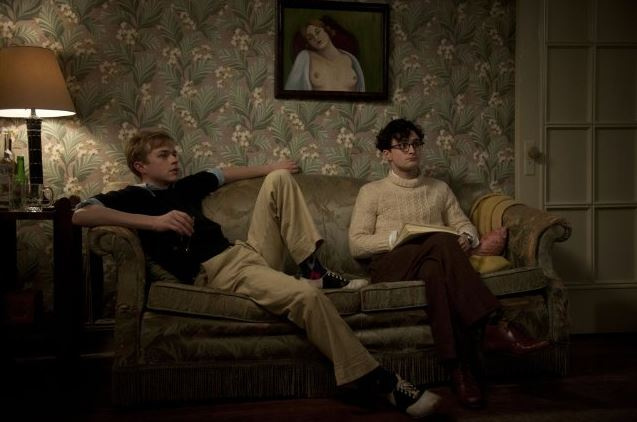 2013-09-21 13 05 05-Pictures & Photos from Kill Your Darlings -