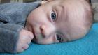Szüléstörténet: villámgyorsan lett egy koraszülöttem