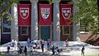 Így juthat be a világ tíz legjobb egyetemére