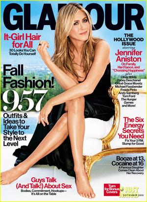 jennifer-aniston-covers-glamour-september-2013-04